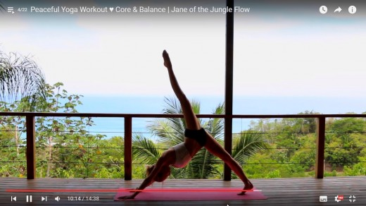 Top 7 YouTube Channels for Inspiration and Motivation. Boho Beautiful. Juliana Semenova. Fitness, yoga, meditations, inspirational videos