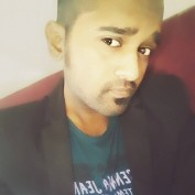 datalancer profile image