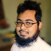 Tarik Jamil profile image