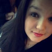 Breeana Gardipee profile image