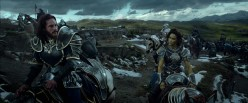 Review: Warcraft