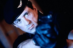 Sylvester Stallone's Best Films of the 9O's