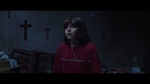 The Conjuring 2 (Warner Bros.)