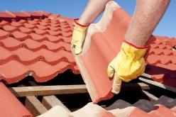 Benefits of Residential Roof Repair