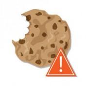 CookieAlert profile image
