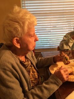 Senior Apartments For The Elderly