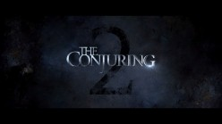 The Conjuring 1 & 2: The Lore Behind the Demons