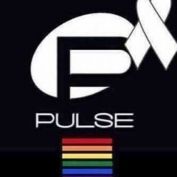 Honor Those Who Died in Orlando, Stop Cowering