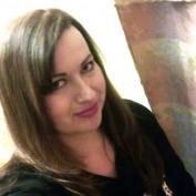 kasiapl profile image
