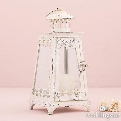 Lantern from Wedding Star