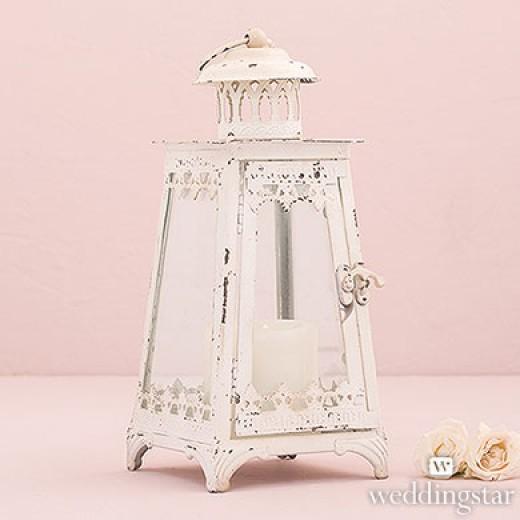 Easy diy beach wedding centerpiece ideas hubpages