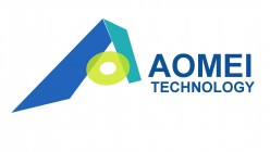 AOMEI Technology, You, And The Future Of Data Storage