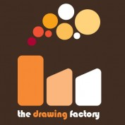 Drawing Factory profile image