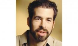 Rick Rosner, CHiPs producer