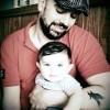 yn7799 profile image