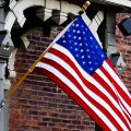 National Identity - Under Fire in America