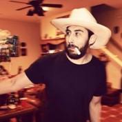 Darius Duran profile image
