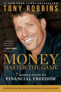 The Only Book On Finance You Will Ever Need To Read