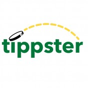 Tippster profile image