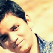 Syed Irshath ali profile image