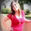 Xanthe du Plessis profile image