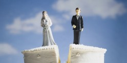 Divorce in the US: Where Do the Numbers Stand