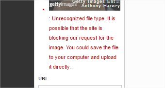 http://usercontent2.hubstatic.com/13060941.jpg