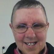 mandymac41 profile image