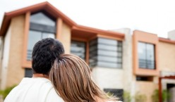 Is It Important To Move Into A New Place Together?