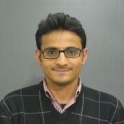 UmairGhufran profile image