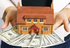 Mortgage Interest Deductions