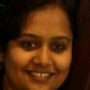cquensys profile image