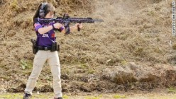 WHY THE AR-15 IS AN IMPORTANT WEAPON TO KEEP, INSTEAD OF BAN.