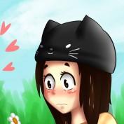 Airii profile image