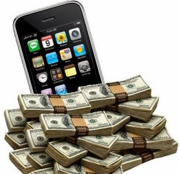 Apps Can Help Business