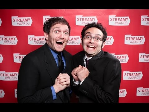The Fine Brothers (Benny & Rafi) - Another comedy-pair on YouTube, most famous for their reaction videos, have earned a most generous estimated $8.5 million in 2015, putting them in line with Smosh (earnings-wise).
