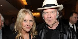 Neil Young: Neither Rusted nor Faded Away | Spinditty  Neil Young: Nei...
