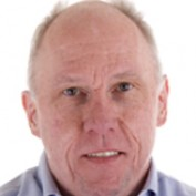dbvirago profile image