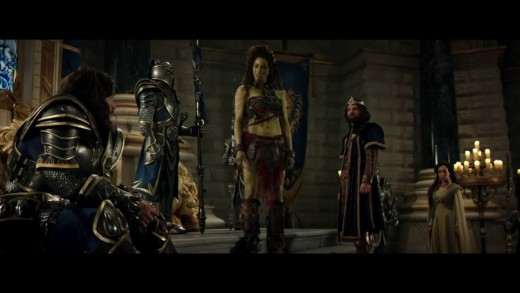 http://blogs-images.forbes.com/insertcoin/files/2016/06/warcraft-movie-new2-1200x675.jpg