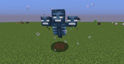 Tips for Fighting the Wither