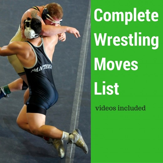Image from HighSchoolWrestlingMatches.com