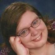 RachelEveNichols profile image