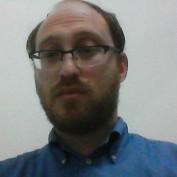 cmktk profile image