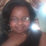 Mikal Christine profile image