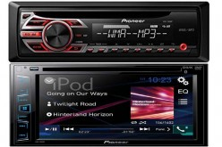 Pioneer Car Stereo - Your Next Choice