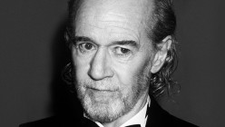 The late George Carlin had a routine where he started his performance with telling words and phrases that he was not going to use