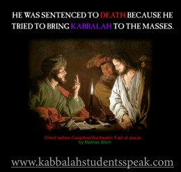 What did Jesus really die for? Why does his story share so many details about his birth, leadership, messages, death and resurrection with several other previous world 'saviors'? Its a darn good question.