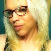 Hannah L Scott profile image