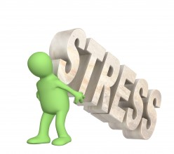 Stress: 7 proven simple ways to manage stress effectively