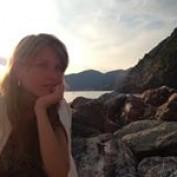 Alexandra Zikova profile image